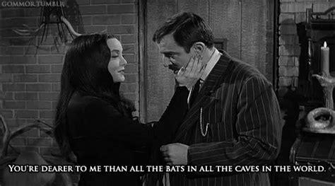 Gothic Love Quotes Short