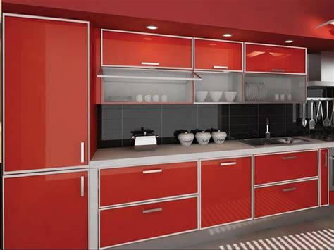 Shelves For Kitchen Cupboards by Aluminium Kitchen Cupboards Kitchen Module Types In 2019