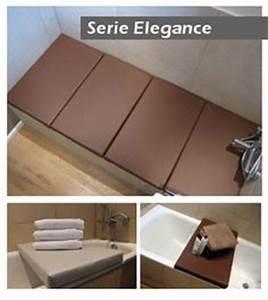 Wäschekorb Mit Sitzfläche : 1000 images about badewannenauflage von dawelba on pinterest oder and hats ~ Watch28wear.com Haus und Dekorationen