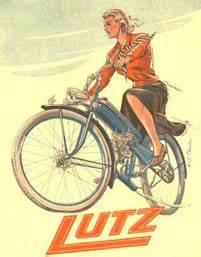 Lutz Xxl Braunschweig : lutz gmbh braunschweig querum 1953 ~ A.2002-acura-tl-radio.info Haus und Dekorationen