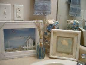 beach theme bathrooms design bathroom ideas pinterest