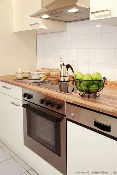 kitchen color schemes with wood cabinets pictures of kitchens modern white kitchen cabinets