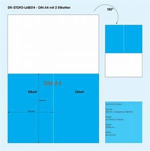 Dhl Lieferschein : integrierte paketaufkleber passend f r dpd dhl hermes ~ Themetempest.com Abrechnung