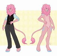 Best 25+ ideas about Fursona Base | Find what you\'ll love