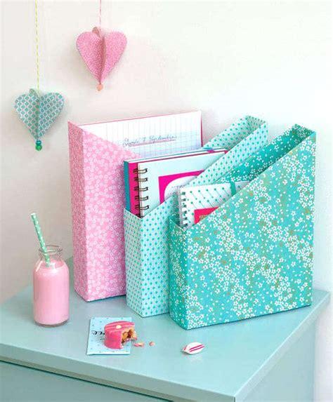boite de rangement papier bureau boite de rangement papier bureau photo donne boite de
