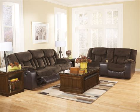 casa leaders furniture trendy casa leaders furniture with