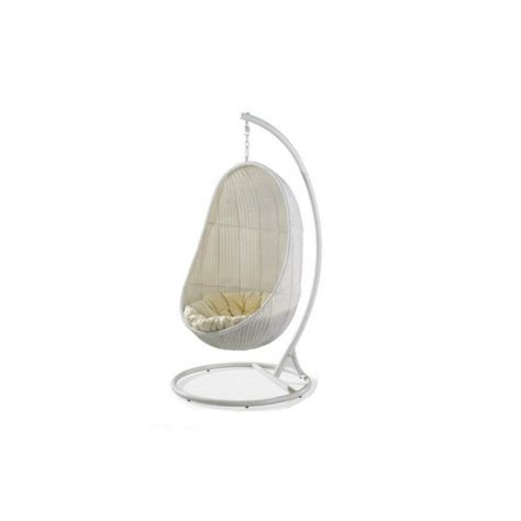 hammock egg swing chair distinction inspired by white