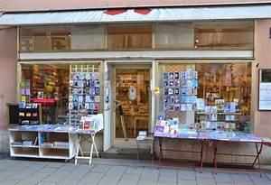 München Shopping Tipps : m nchen glockenbachviertel wortwahl munich munich germany und bayern ~ Pilothousefishingboats.com Haus und Dekorationen