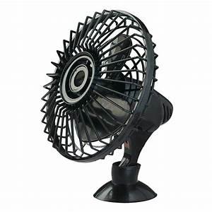 Ventilator Für Auto : 12 volt zubeh r jetzt g nstig bestellen a t u auto teile unger ~ A.2002-acura-tl-radio.info Haus und Dekorationen