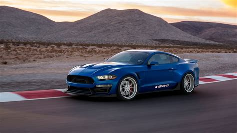 Mustang 1000 Price by 2019 Ford Mustang Shelby Gt350 2017 2018 2019 Ford
