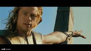 Brad Pitt Wallpaper (68+ images)