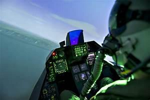 Simulateur De Vol Lille : pack experience ultime simulateurs avion de ligne chasse et h licopt re ~ Medecine-chirurgie-esthetiques.com Avis de Voitures