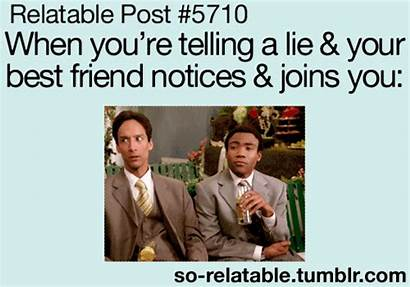 Funny Gifs Relatable Memes Bff Really Massively