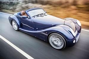 Moderne Autos : aero 8 ~ Gottalentnigeria.com Avis de Voitures