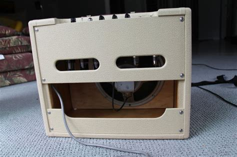 5e3 cabinet for sale 5e3 deluxe clone hand wired custom muchxs 2013 reverb