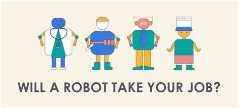 robot   job   jobs   threatened