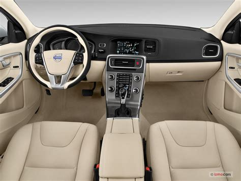 volvo  pictures dashboard  news world report