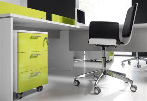 bureau bench bureaux bench couleur iris montpellier 34 nîmes 30 sète