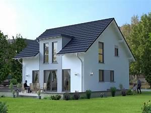 Massivhaus Aus Polen : zenz massivhaus gmbh ~ Articles-book.com Haus und Dekorationen