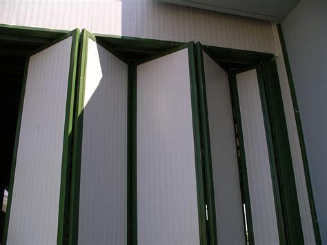 sliding accordion door bifold door bifold door track system