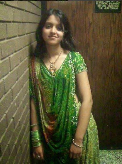 indian desi sexy girls nude porn sex hd 2015 very hot