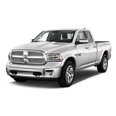 jeep chrysler white new ram trucks for sale in jarrettsville md ram trucks