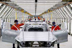 Volvo Cars China: A system built for growth - Automotive ...