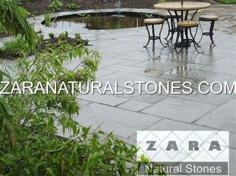 Paving Stones Toronto by Grey Paving Stones Toronto Vaughan Kleinburg Bolton Whitby