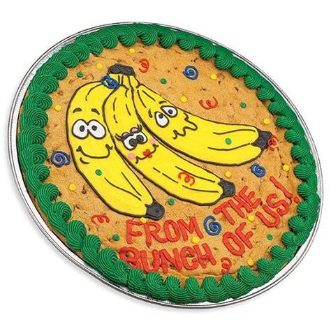 bunch   cookie cake cookies  design