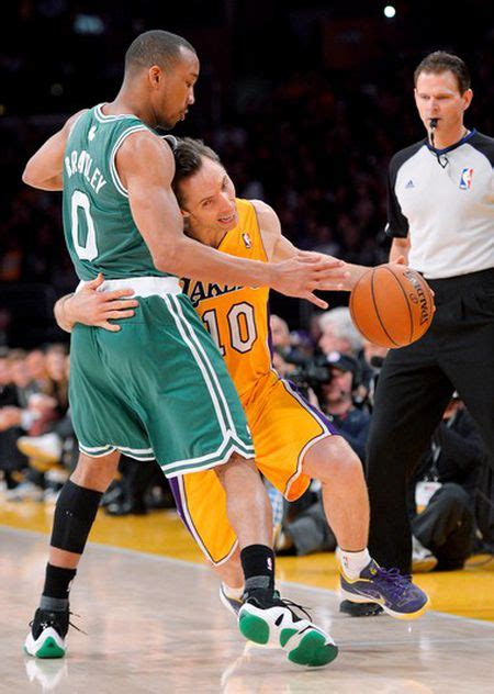 Is Avery Bradley's defense actually contagious for Boston ...