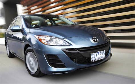 mazda website australia best selling cars blog australia january 2012 holden