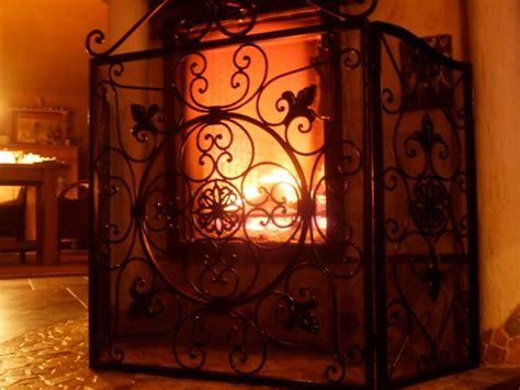 Kaminofen Gitter  Klimaanlage Und Heizung Zu Hause