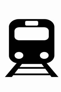 Train Vector Art - Cliparts.co