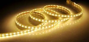 Installing Led Light Strips   A How-to Guide