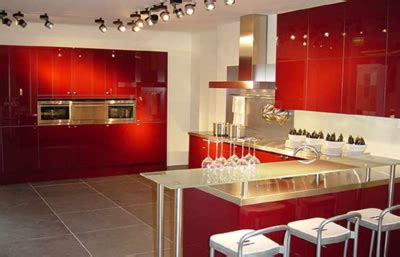 kitchen renovations renovations kitchen designs cape