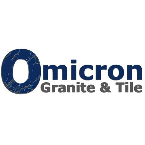 omicron granite tile 21 photos concrete brick