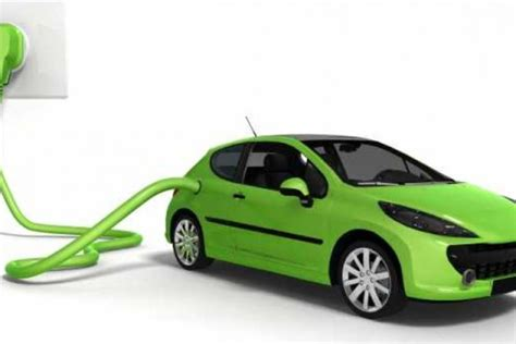 Electric Vehicle Manufacturers by List Of Electric Vehicle Manufacturers In India 2019