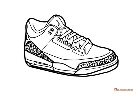 basketball coloring pages  downloadable printables