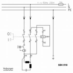 Drehzahlregler 230v Schaltplan : tripus schalter stecker kombination ksvdw23 230v mit motorschutz ~ Watch28wear.com Haus und Dekorationen