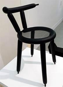 Alles Ist Designer : 40 bauhaus alles ist design exhibition forelements blog forelements ~ Orissabook.com Haus und Dekorationen