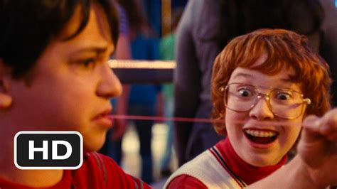 grayson russell diary of a wimpy kid diary of a wimpy kid 2 rodrick rules 2 movie clip