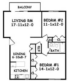 house with inlaw suite two bedroom small apartment layout floorplans rates home interior design ideashome interior