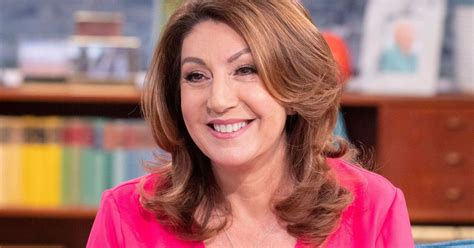 Jane McDonald Is Not Quitting Her Cruising Show After All ...