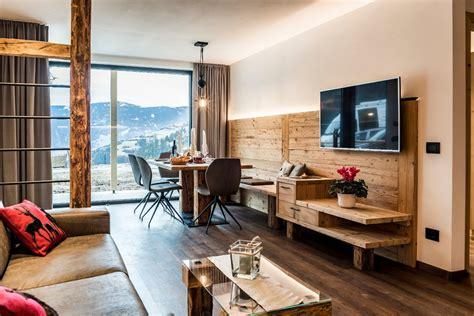 Appartamento A Ortisei by Appartamenti A Ortisei In Val Gardena