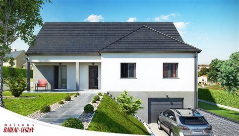 soldes cuisines ikea 2014 la maison sur mesure pdf de maisons alsace with la maison sur mesure pdf