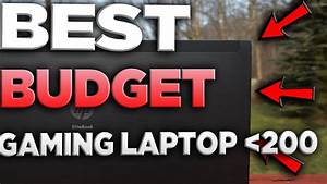 Top Budget : best budget gaming laptop under 200 hp elitebook 8540w review ~ Gottalentnigeria.com Avis de Voitures