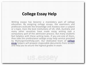 Synthesis Essay Introduction Example Introduction To Macbeth Essay Pdf Analytical Essay Thesis also Science Essay Questions Introduction To Macbeth Essay Examples Of Analysis Essay  How To Start A Science Essay
