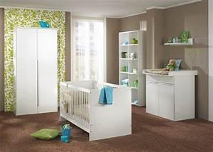 Babyzimmer Weiß Hochglanz : fabiana von paidi babyzimmer hochglanz wei online kaufen ~ Indierocktalk.com Haus und Dekorationen