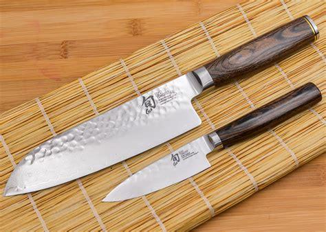knives kitchen japanese german better knife faq which knivesshipfree