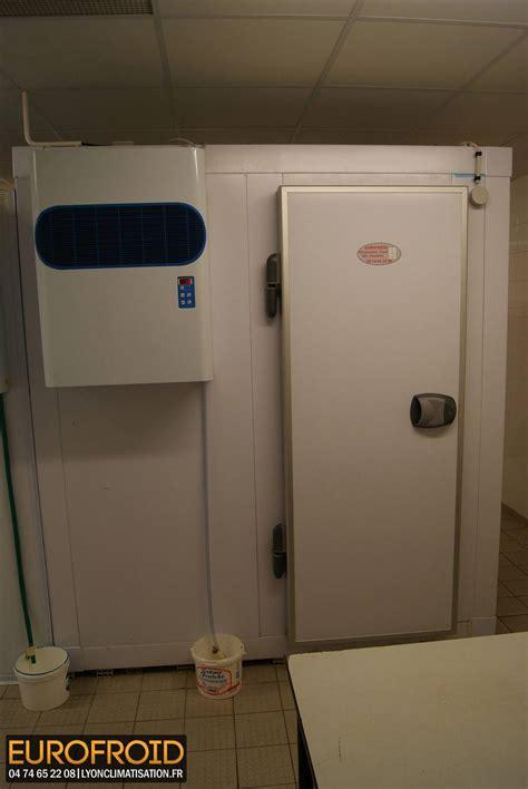 chambre frigorifique chambre frigorifique découvrez les différents modèles